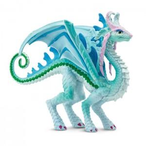 Дракон-принцесcа Safari Ltd 10133