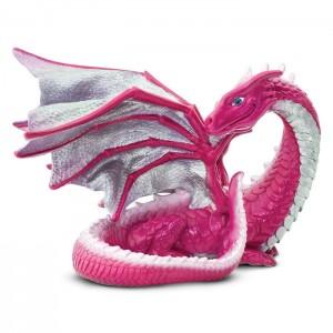 Дракон любви Safari Ltd 10139