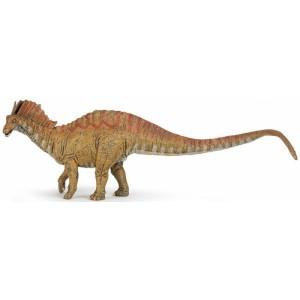 Амаргазавр Papo 55070