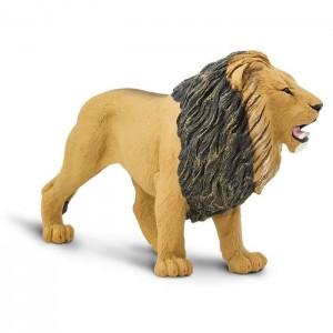 Лев XL Safari Ltd 111289
