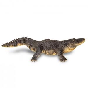 Аллигатор XL Safari Ltd 113389