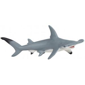 Акула молот Papo 56010