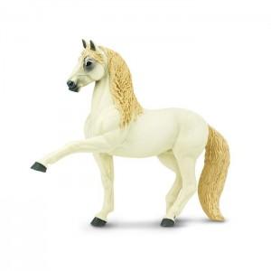 Андалузская лошадь Safari 150905