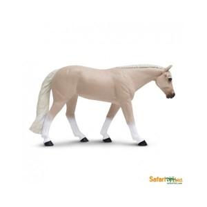 Кватерхорс (четвертьмильная лошадь) Safari 151705