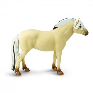 Лошадь фьорд Safari 152705