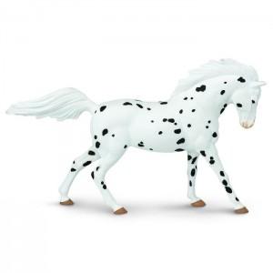 Лошадь кнабструппер Safari 152905