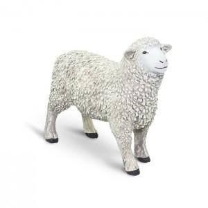 Домашняя овца Safari Ltd 162429