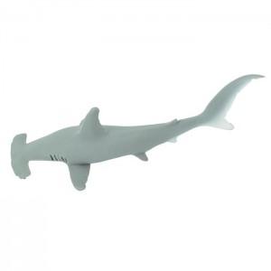Акула молот Safari Ltd 210702