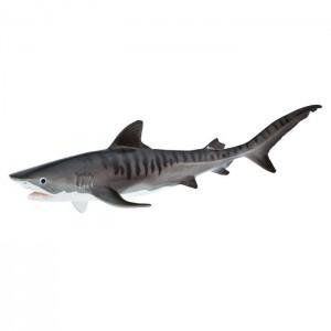 Тигровая акула Safari Ltd 211702