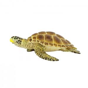 Головастая черепаха Safari Ltd 220229