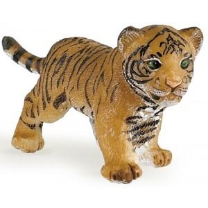 Детеныш тигра Papo 50021