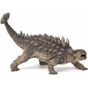Анкилозавр Papo 55015