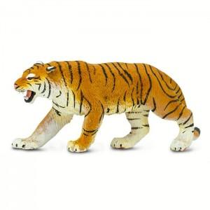 Бенгальский тигр Safari Ltd 270829