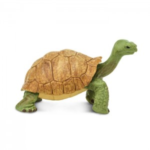 Гигантская черепаха Safari Ltd 272529