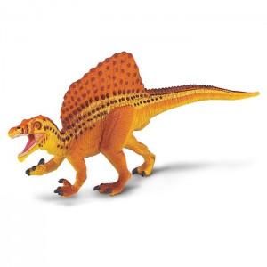 Спинозавр Safari Ltd 279329