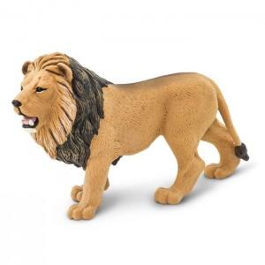 Лев Safari Ltd 290229