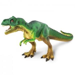 Тираннозавр Рекс Safari Ltd 298529