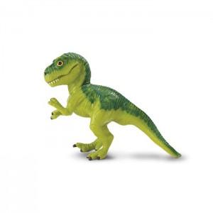 Тираннозавр Рекс малыш Safari Ltd 298929