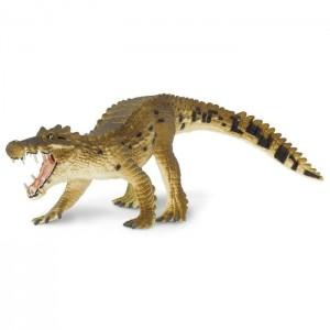 Капрозух Safari Ltd 300829