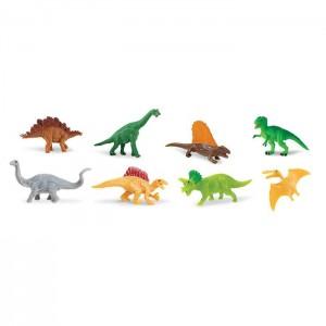 Набор динозавров Safari Ltd 346222