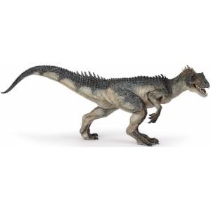 Аллозавр Papo 55016