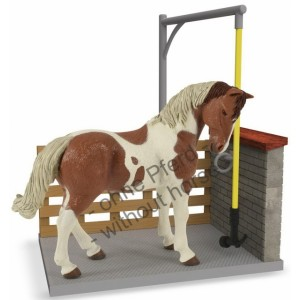 Мойка для лошадей Раро 60116