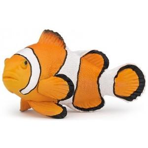Рыба клоун Papo 56023