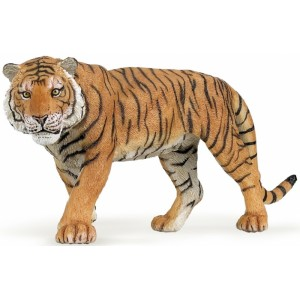 Тигр Papo 50004