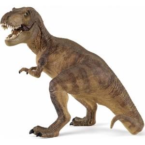 Тираннозавр Рекс Papo 55001