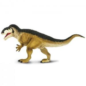 Акрокантозавр Safari Ltd 302329