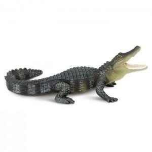 Аллигатор Safari Ltd 276429