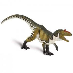 Аллозавр Safari Ltd 100300