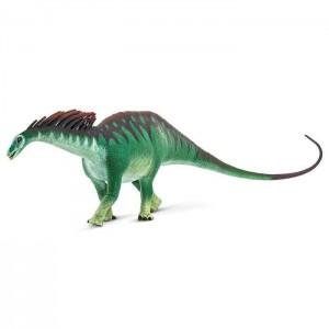 Амаргазавр Safari Ltd 304629