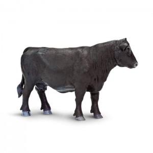 Ангусская корова Safari Ltd 160829