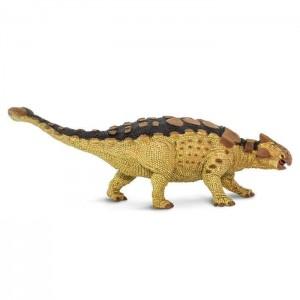 Анкилозавр Safari Ltd 306129