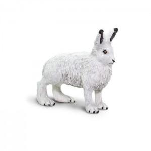 Арктический заяц Safari Ltd 182129