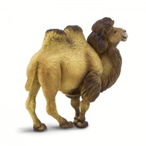 Верблюд Safari Ltd 290929