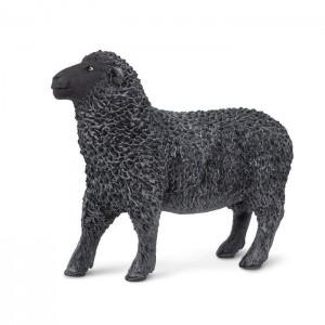 Черная овца Safari Ltd 162229