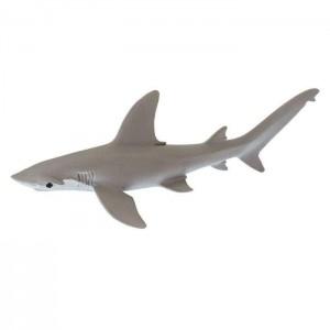 Акула лопата Safari Ltd 200329