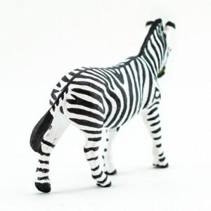 Зебра Safari Ltd 100689