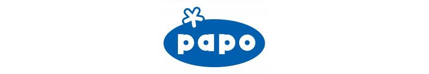 Фигурки Papo (Папо)
