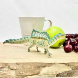 Спинозавр Safari Ltd 100825