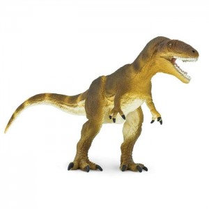 Кархародонтозавр Safari Ltd 305229