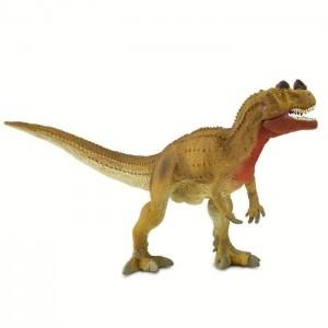 Цератозавр Safari Ltd 303029