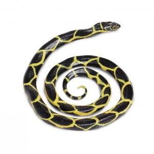 Королевская змея XL Safari Ltd 257929