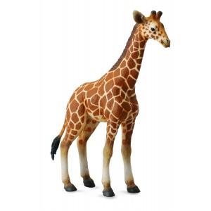 Жираф CollectA 88535