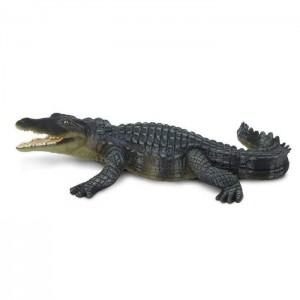 Крокодил Safari Ltd 272729