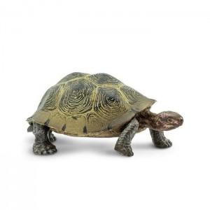 Пустынная черепаха Safari Ltd 295329