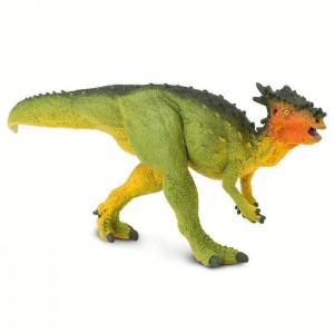 Дракорекс Safari Ltd 303129