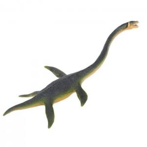 Эласмозавр Safari Ltd 302429